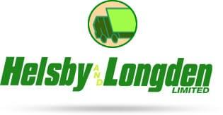 Helsby & Longden Logo